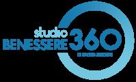 logo_RGB-uai-516x311